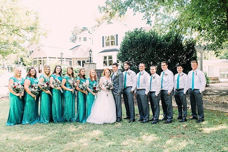 Knoxville Wedding Photographer | Matthew Davidson Photography_0111