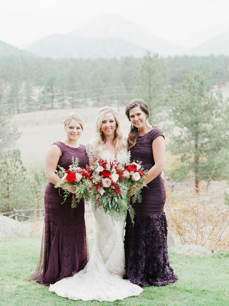 Heather-Joey-Wedding-Gallery-16