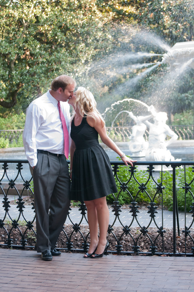 dasher_engagement_04