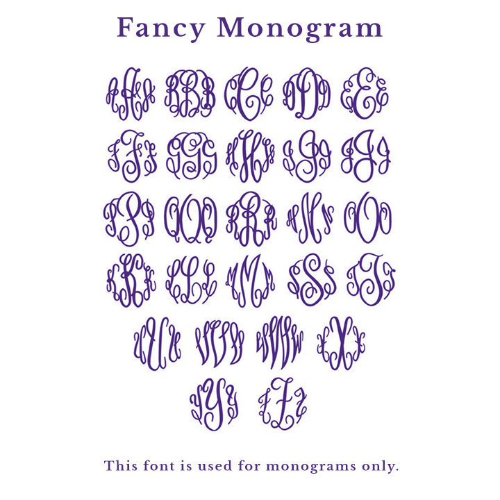 Marcela_Font_Fancy_monogram