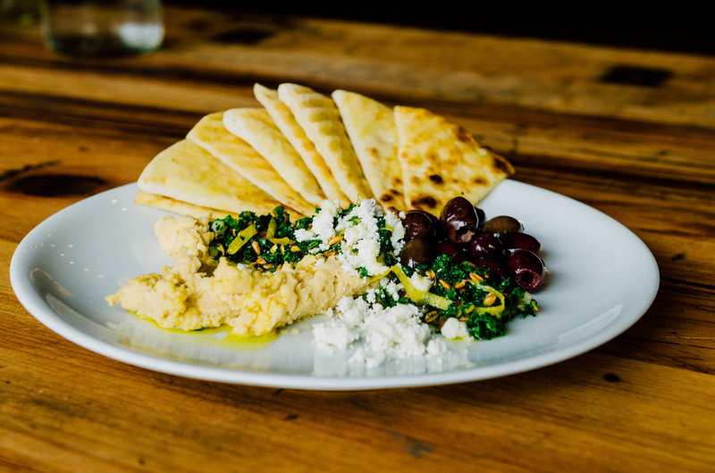 Hummus Summer 2016 - City Winery Quinn Ballard Nashville Restaurant Photographer-3302