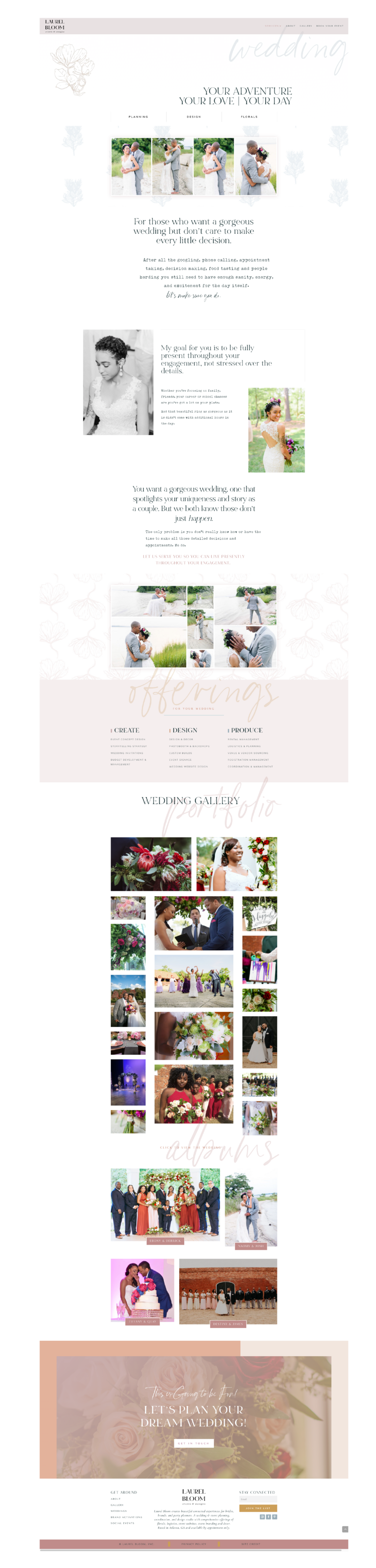 1Weddings_Laurel_Bloom_Atlanta_Wedding_Planner_Event_Design-01