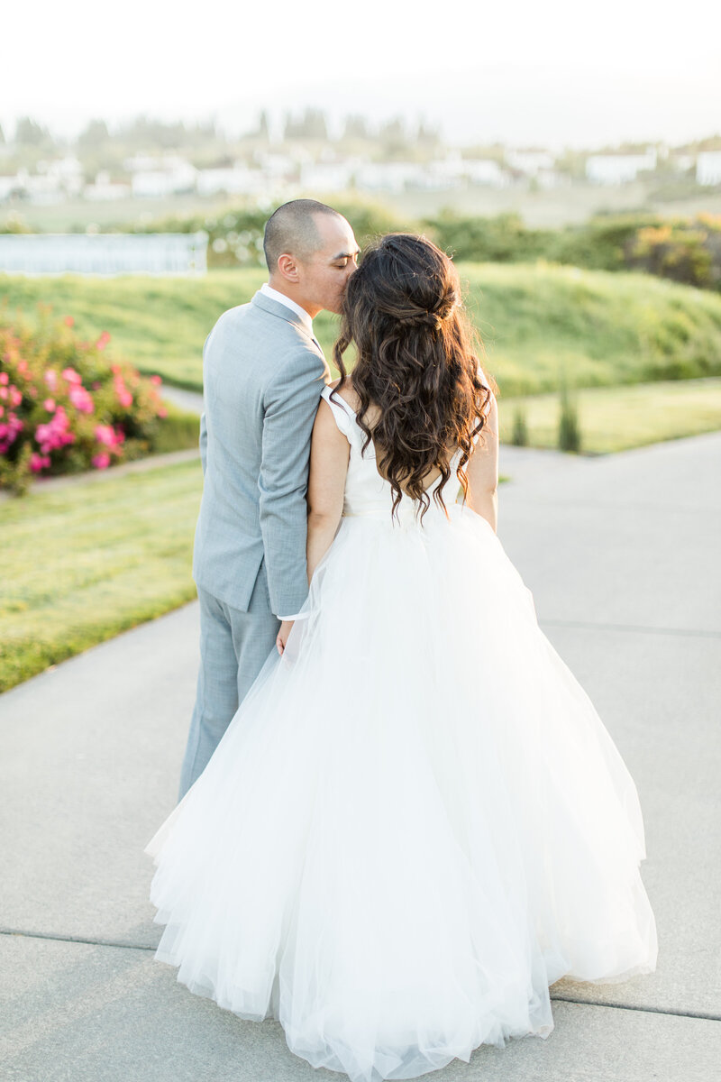 2019 luxury bridges golf course san ramon wedding photographer angela sue photography-94