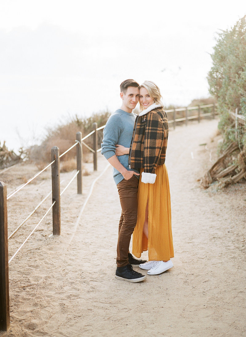 Terranea-Resort-Engagement-Molly-McCook-John-Film-24