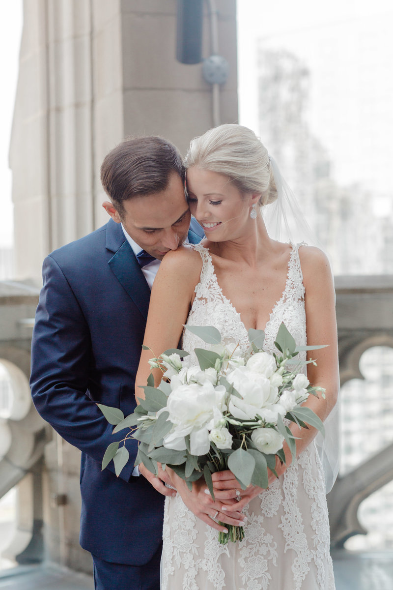 chicago-tribune-tower-wedding-nicole-jason-241