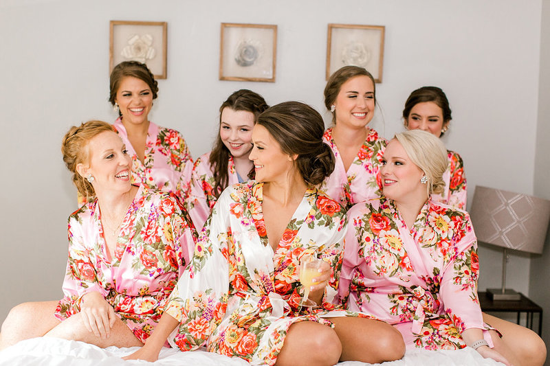 Wedding-Bridesmaids-robs-Getting-Ready-Louisville-Kentucky-Photo-By-Uniquely-His-Photography044