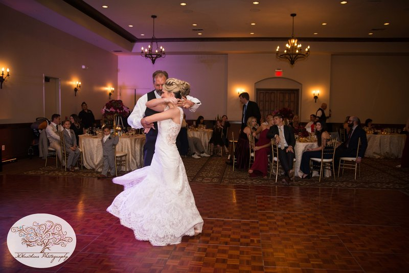 Maderas Golf & Country Club Wedding pictures San Diego CA-99