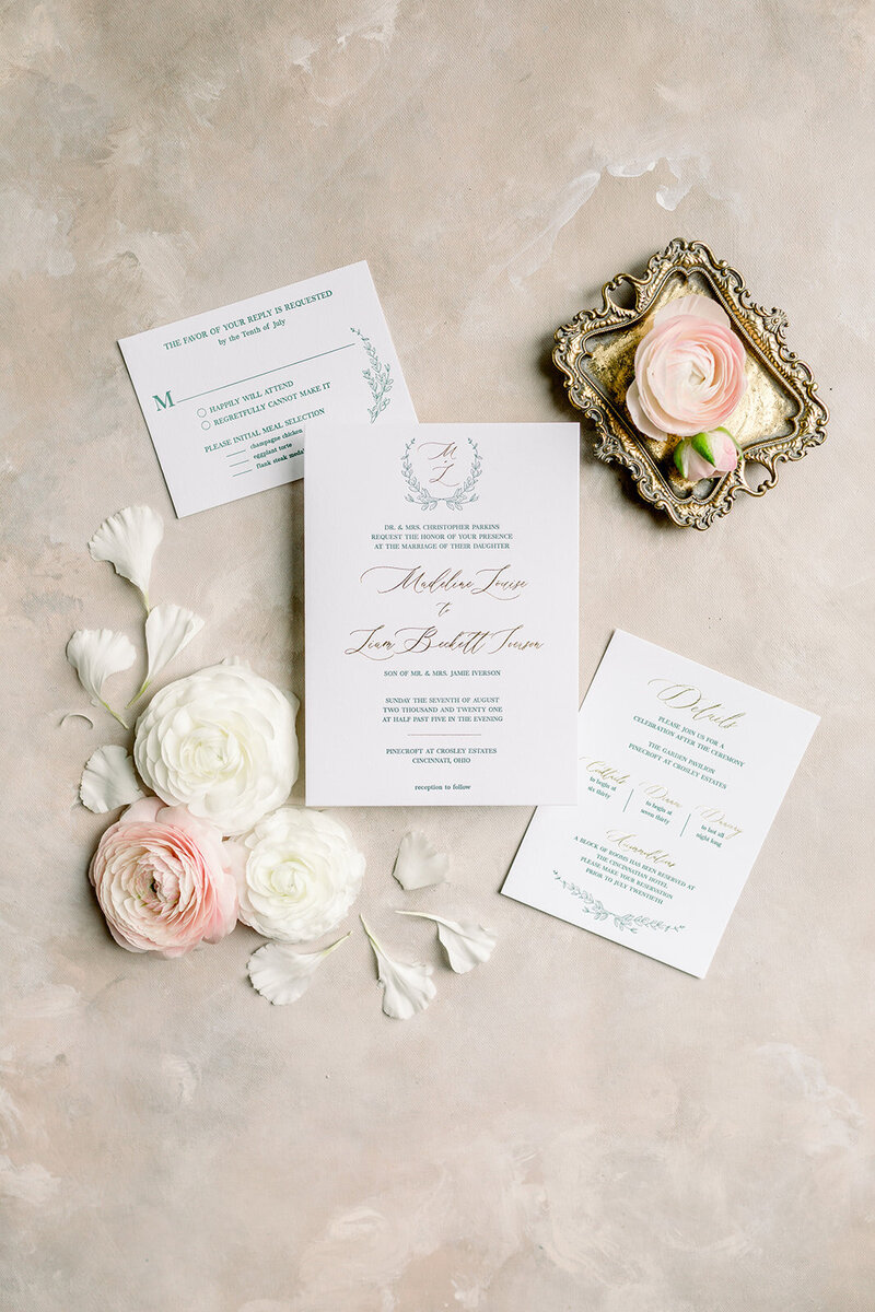 Kindly-Delivered-Wedding-Invitation-Semi-Custom-Madeline (13)