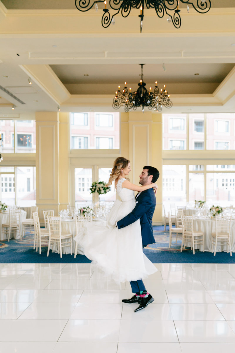 2018-september2-boston-harbor-hotel-massachusetts-wedding-photography1017