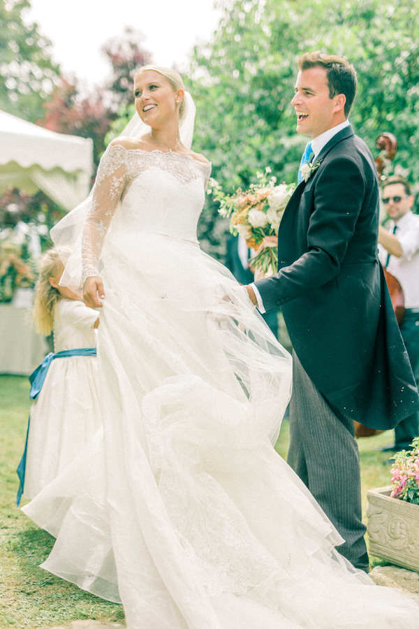 Cotswold Marquee Wedding Inspiration Gyan Gurung-56