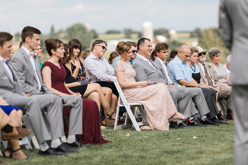 068_Tansy-Hill-Farms_Summer-Wedding-James-Stokes-Photography
