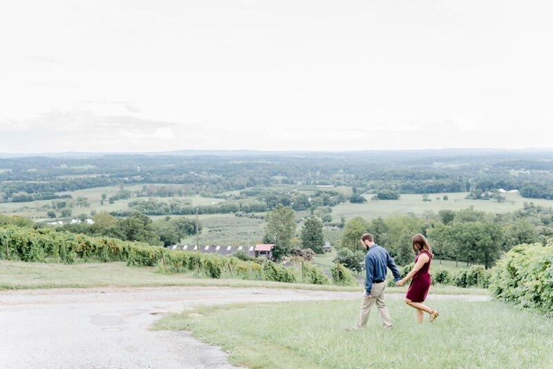 bluemont-vineyard-winery-engagement-session-photos_0053