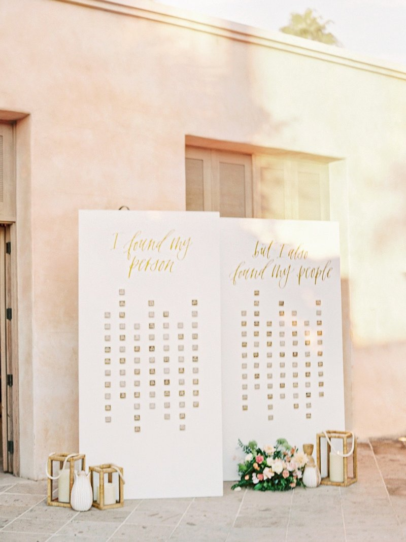 824399_blush-and-green-arizona-spring-wedding