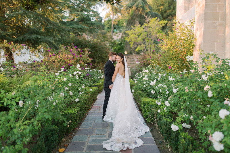 Greystone-Mansion-Wedding-Chelsea-Matthew693
