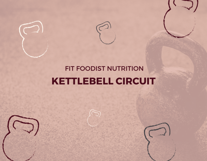 kettlebell-circuit-feature-image