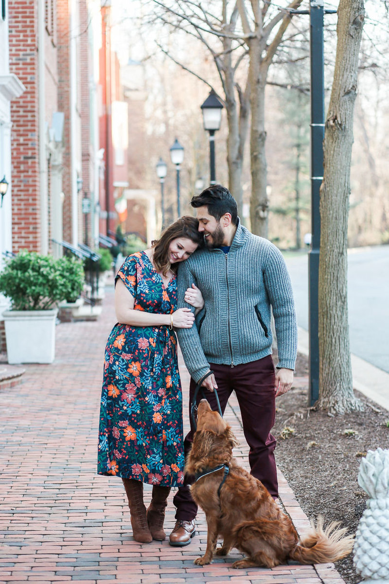 Alexandria_Virginia_DC_Engagement-10