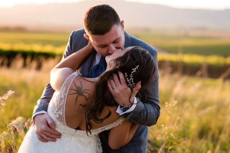 Elri Photography Wedding Photographer Cape Town (2)