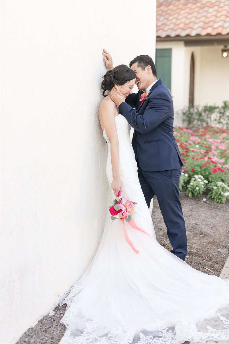 Orlando Wedding Photographer_0108