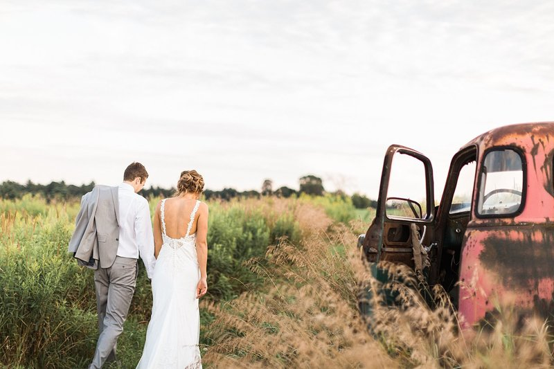 181_Tansy_Hill _Farms_Wausau-Wedding-James-Stokes-Photography