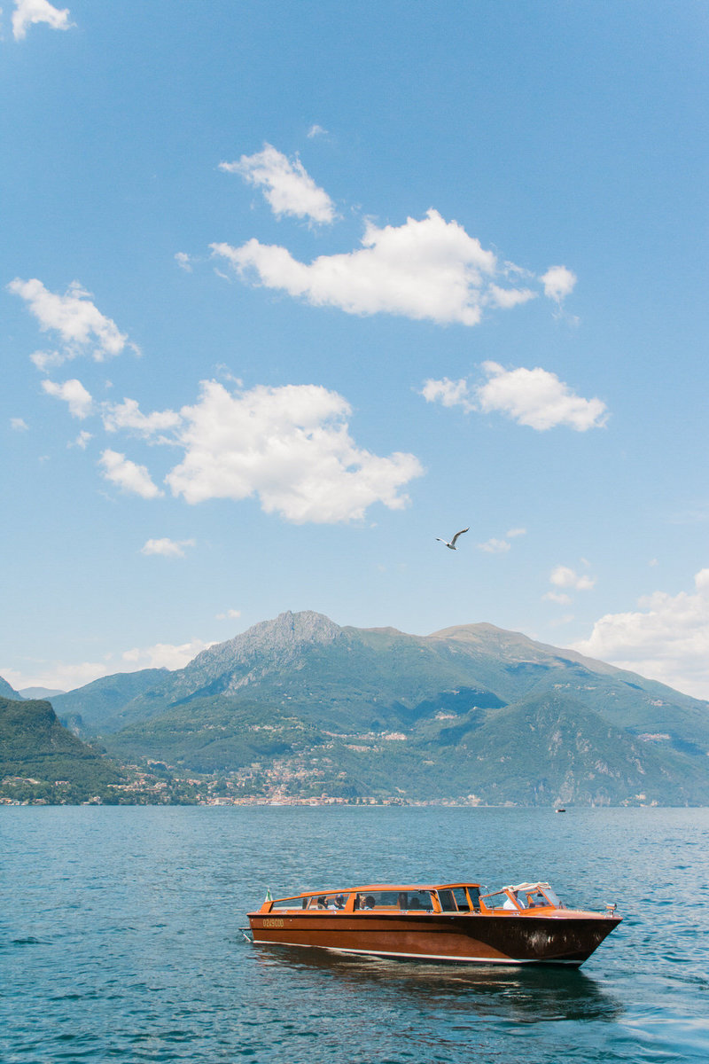 Lake-Como-Wedding-Inspiration29