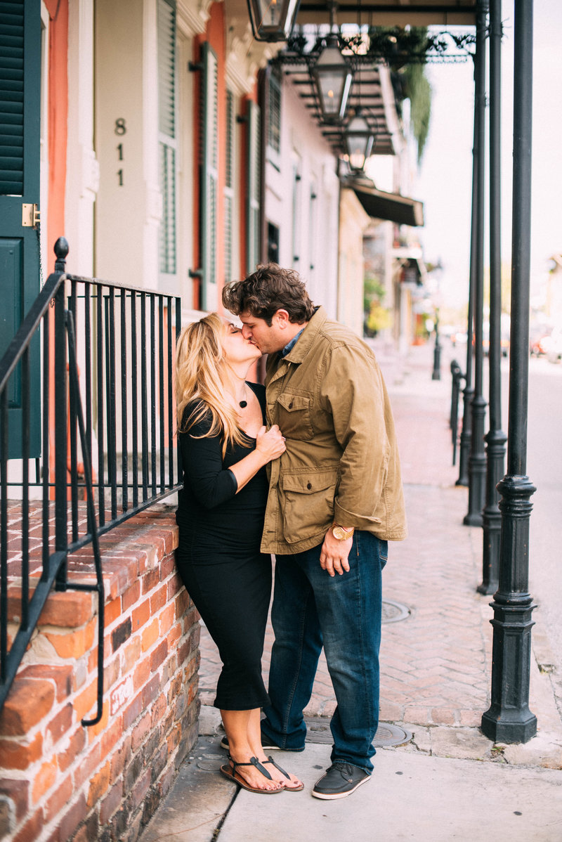 Courtney + Jonathan-French-Quarter-Engagement-Photos_Gabby Chapin_Originals_0352