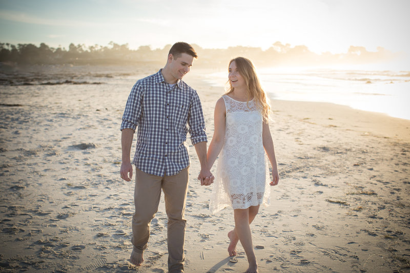 Adams Engagement Exports-48