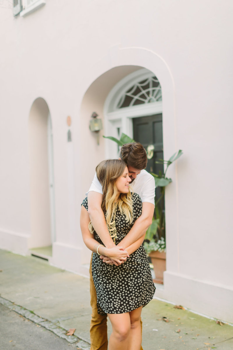 In Love in Charleston-In Love in Charleston-0067