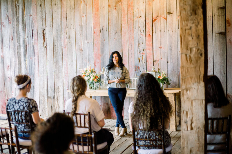 Mallory_McClure_Photography_Wedding_Camp-27