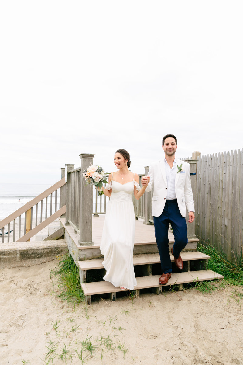 2019-aug23-dunes-club-newport-wedding-photography-rhodeisland-kimlynphotography0645