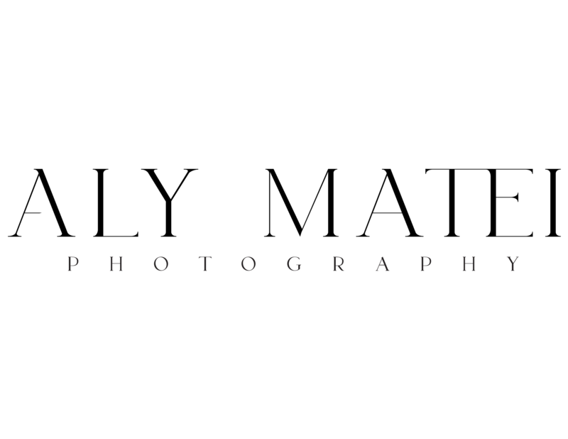 Aly Matei Photography- Primary Logo-No Monogram-01
