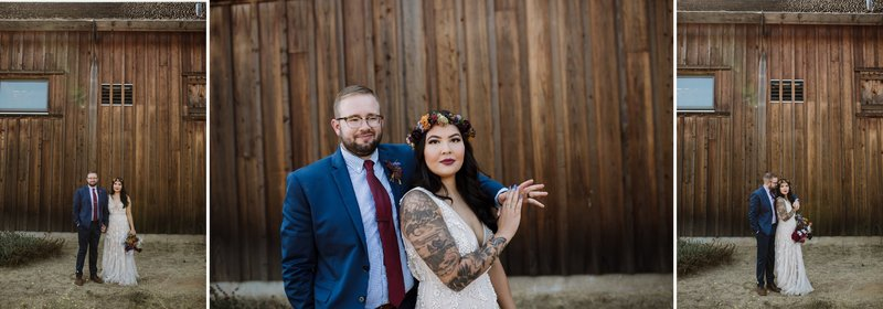 santa-cruz-cowell-ranch-hay-barn-wedding-102