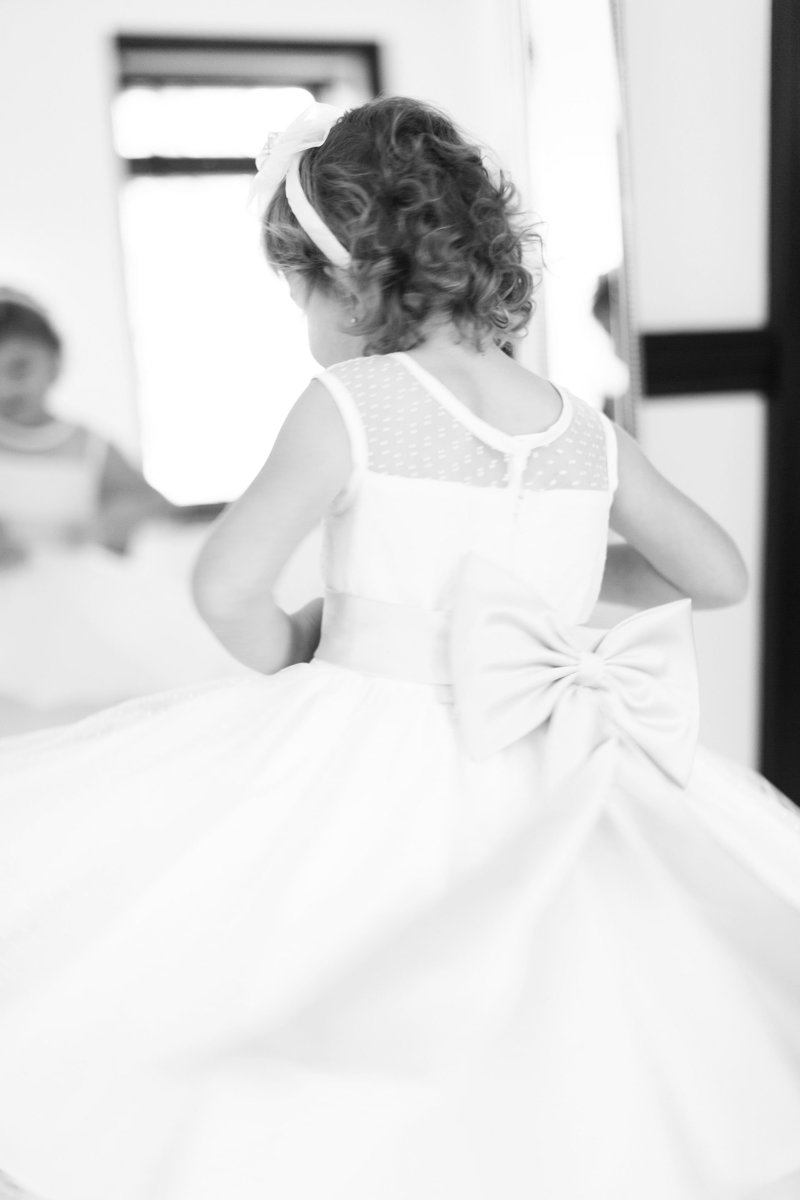 lancaster_pa_wedding_photographer_ryan_and_heather_006