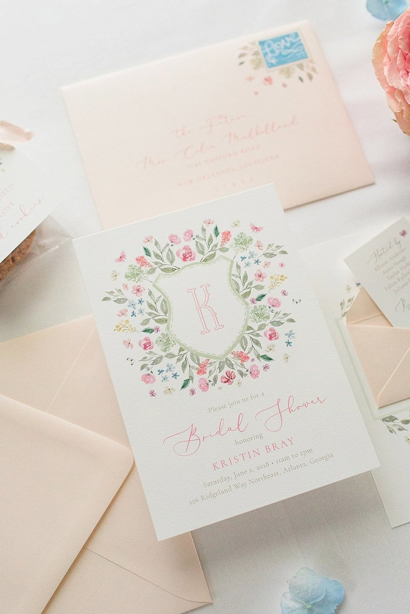 Hark Creative Co - Wedding invitation designer - Anna FIlly Photography- personal Brand Photographer-392