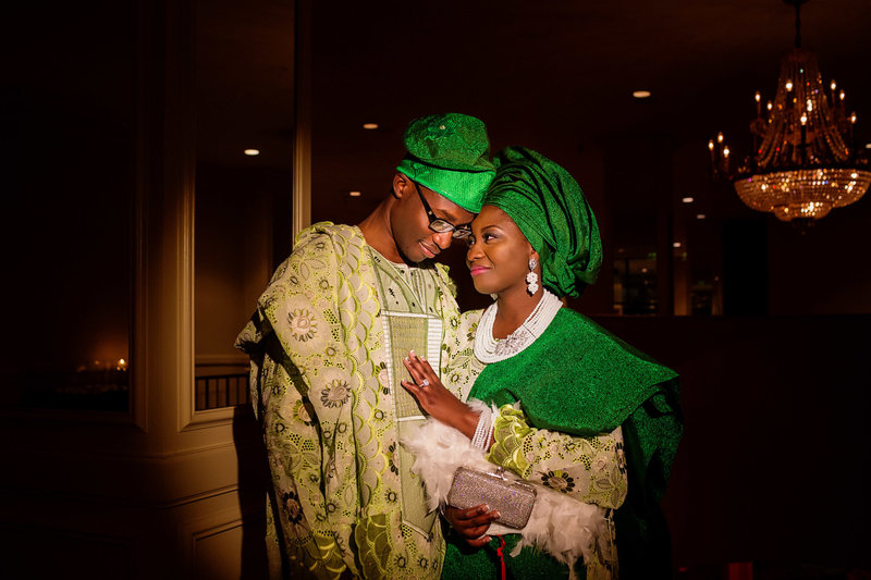 For-FacebookAndWebsites-Yewande-Lolu-Wedding-Winston-Salem-Clemmons-NC-Yoruba-Nigerian-Kumolu-Studios-1301