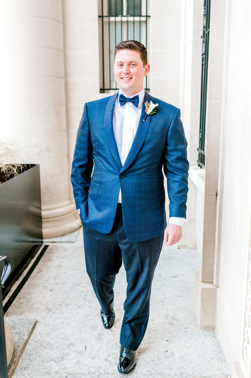 trumanwedding2019-244