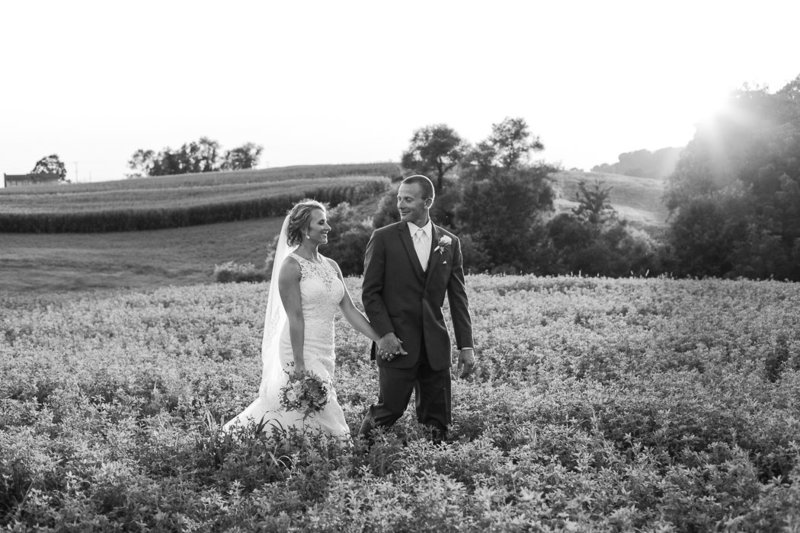 marylandwedding2017-5295