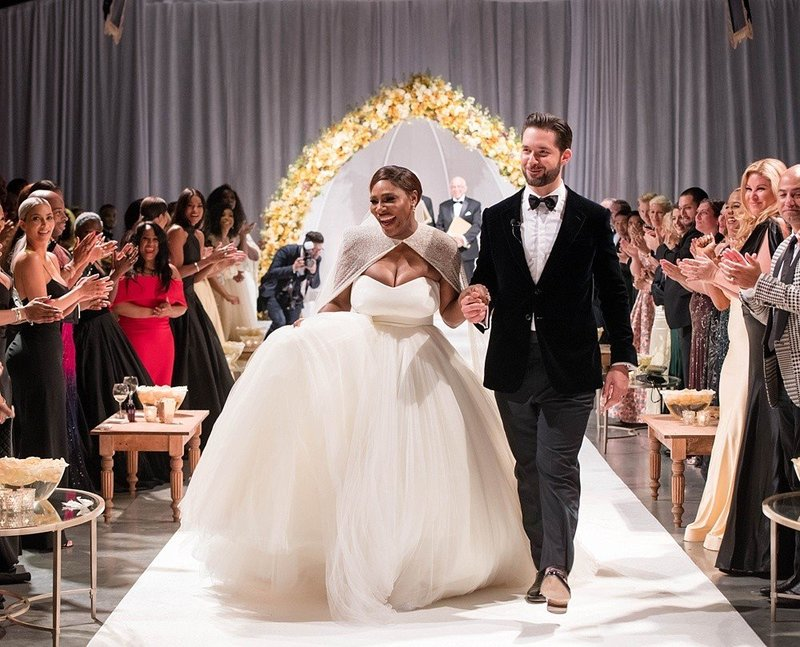 Serena-Williams-Alexis-Ohanian-New-Orleans-Wedding-Gallery_0256
