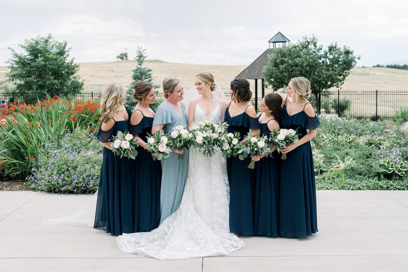 Highlands Ranch Mansion Wedding_0724