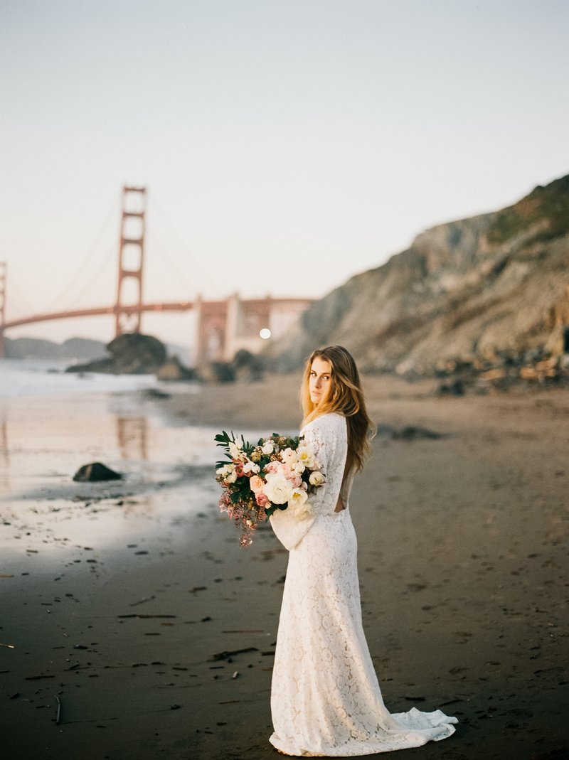 san francisco spring wedding inspo-39