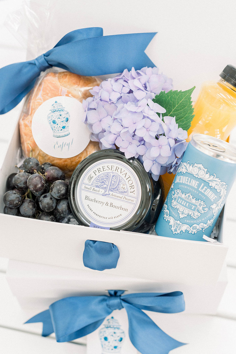 brunch-themed-wedding-welcome-gift-the-welcome-district-2
