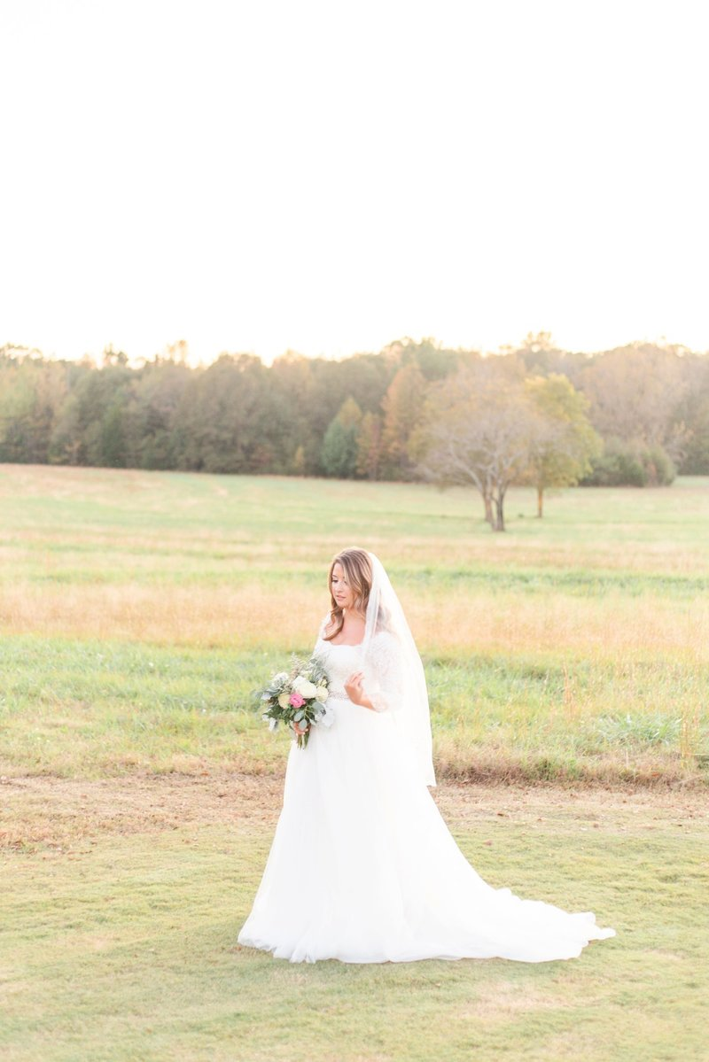 barn-sitton-hill-farm-wedding-south-carolina-photographerphotography-101