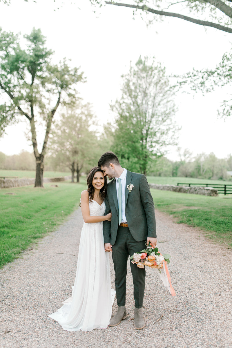 Taylor Luke Northern Virginia Wedding Photographer -106
