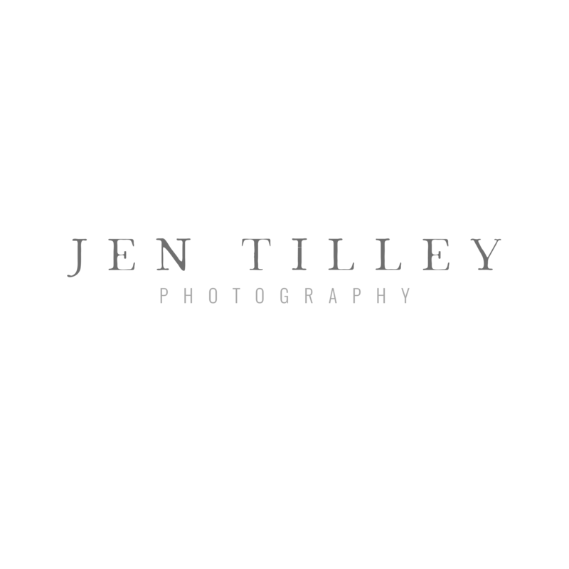 Copy of Jen Tilley Photography - Logo (2)