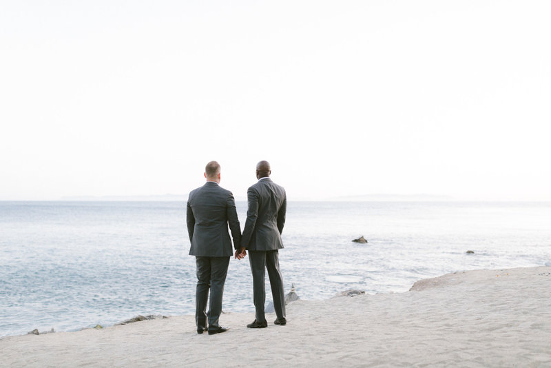 Terranea-Resort-Wedding-H-M544