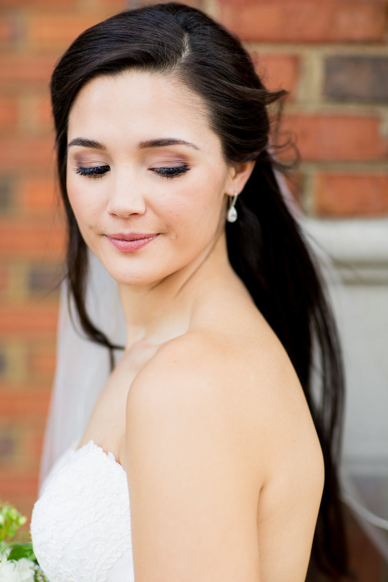 Lauren Matt Carrick-Bridal Portraits-0046