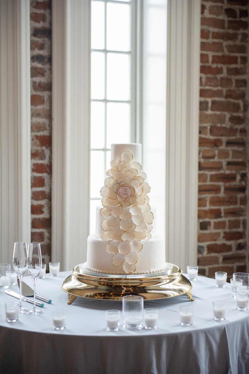 142-FELICITY-CHURCH-NEW-ORLEANS-WEDDING