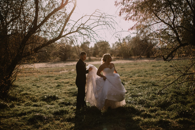 MalissaAhlinPhotography_0017
