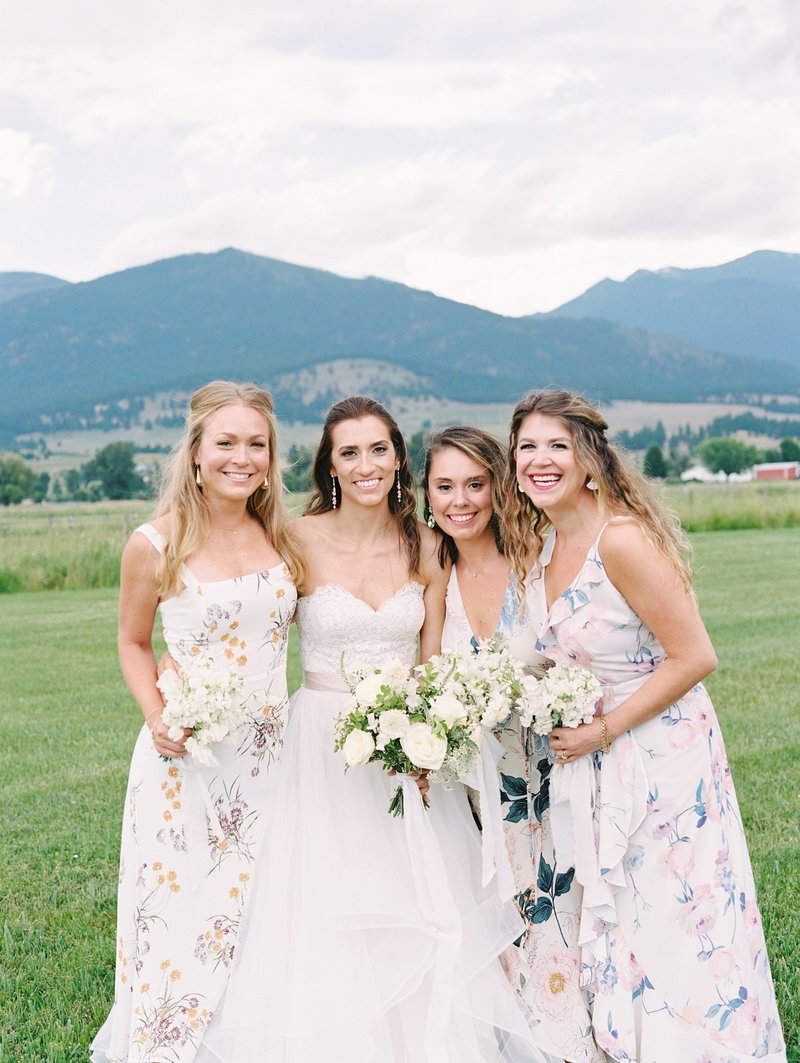 kelseycowley_montanawedding_0006