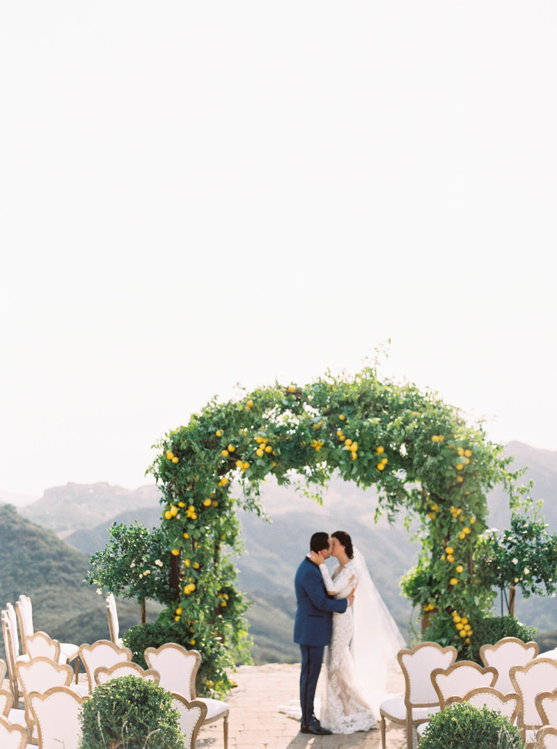 Gallery-Weddings-49
