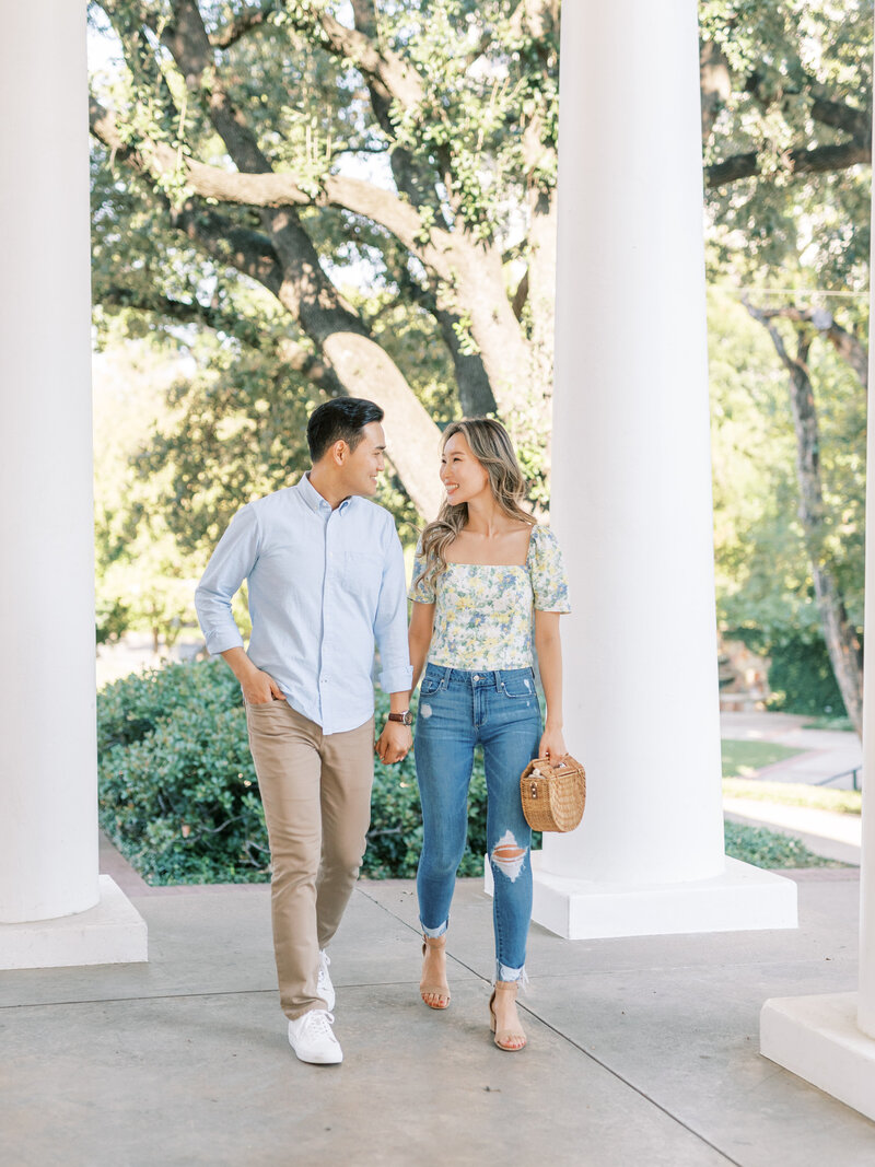Dallas-Engagement-Photographer-3